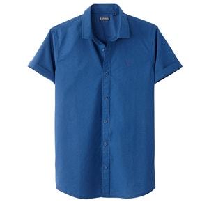 Camiseta FYP KAPORAL 5