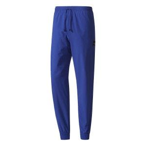 Pantalon de survêtement EQT PDX adidas Originals