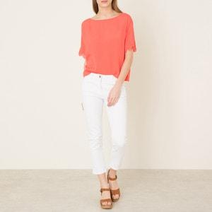 Jeans slim FERRY SESSUN