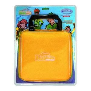 Sacoche pour ordinateur portable PC Kids VIDEOJET