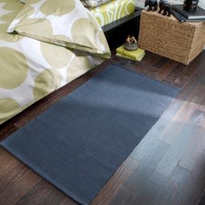 Dywanik do sypialni bawełniany, Junkan La Redoute Interieurs
