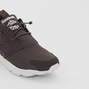 Zapatillas deportivas FURYLITE SP REEBOK