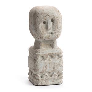 Aphelie Stone Statuette H30cm AM.PM.