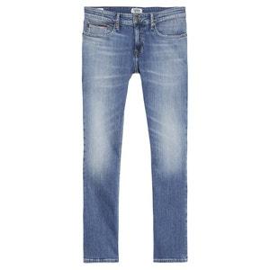 Stretch slim jeans Scanton