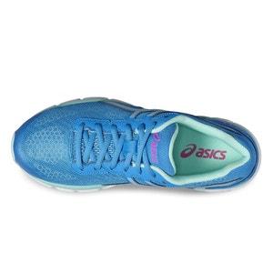 Buty sportowe do biegania Gel-Imression 9 ASICS