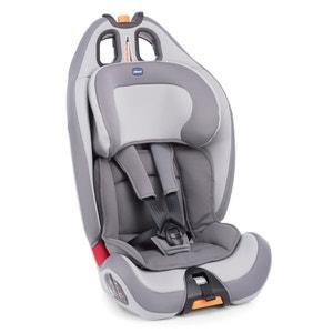 Autostoel Gro Up Elegance Groep 1 2 3 CHICCO