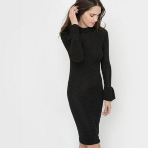 Kleid, lange Form Atelier Bartavelle x La Redoute