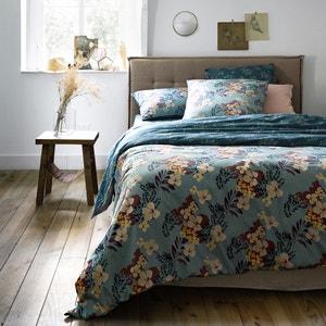 Cabecero de cama con capitonado Missac