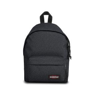 Orbit Mini Backpack