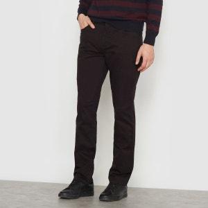 Pantalon coupe droite R Edition