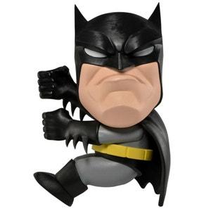 Batman - Figurine Jumbo Scalers  30 cm NECA