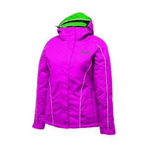 Downscale veste imperméable DARE 2B