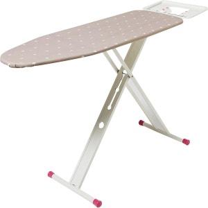 Table à repasser LIBELLULE TL 12040 A3 VPC LIBELLULE