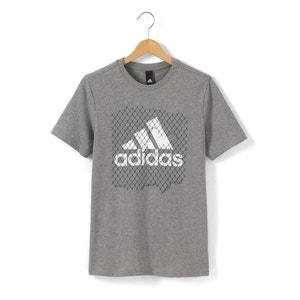 T-shirt bambino 5 - 16 anni ADIDAS
