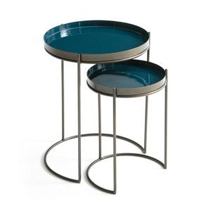 Picabea Side Table Set AM.PM.