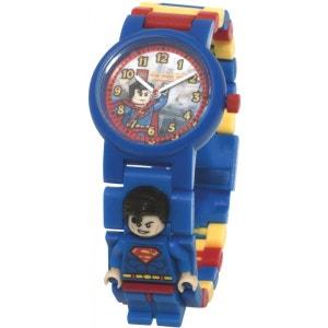 Montre  Résine 740444 LEGO