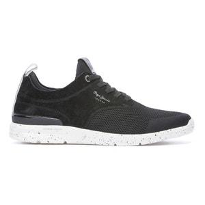 Sneakers Jayden Tech PEPE JEANS