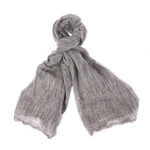 Harris Wilson - echarpes, chèches, foulards HARRIS WILSON