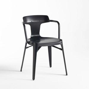 Cadeira de braços T14, Tolix AM.PM.