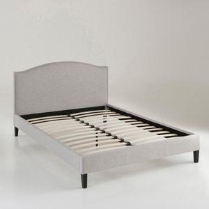 Conjunto de cama + somier, Andante