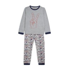 Pyjama MONOPRIX KIDS
