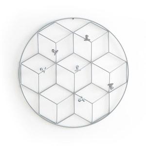 Metall-Pinnwand PAVO La Redoute Interieurs