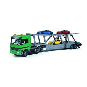 Dickie 203829004 Set Camion transporteur - Sortiment - 1 Pièce DICKIES