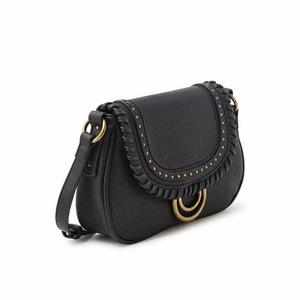 Handbag ESPRIT