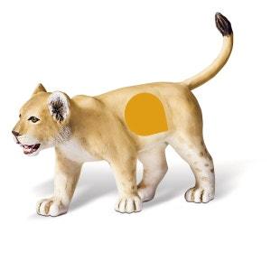 Figurine électronique Tiptoi : Lionceau RAVENSBURGER