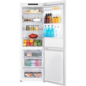 Réfrigérateur combiné RB30J3000WW/EF SAMSUNG