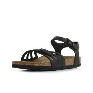 Sandales plates Bali BIRKENSTOCK