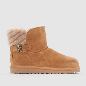 Boots K ANALIA UGG
