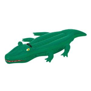 Crocodile gonflable BESTWAY