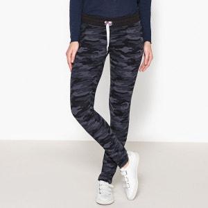 Pantalon imprimé SWEET PANTS