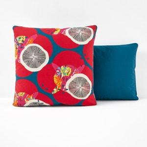 Nénuphar Single Pillowcase La Redoute Interieurs