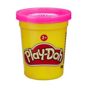 Pâte à modeler PlayDoh : Pot rose PLAY DOH