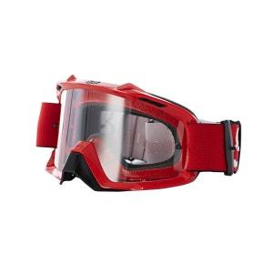 AIRSPC  - Masque - rouge FOX