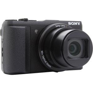 Appareil photo Compact SONY DSC-HX60 SONY