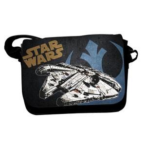 Star Wars - Sacoche Millenium Falcon SD TOYS