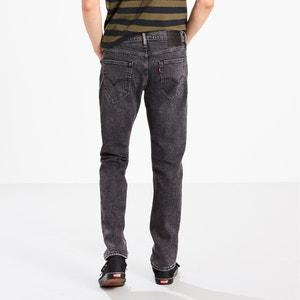 Slim-Jeans LEVI'S