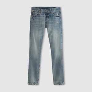 Slim jeans L32 DENIM and SUPPLY RALPH LAUREN