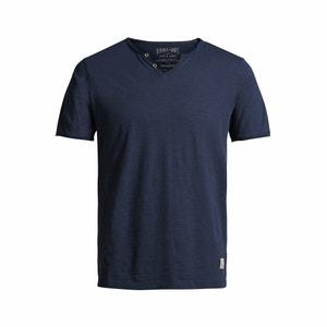 T-shirt GALVIN JACK AND JONES VINTAGE