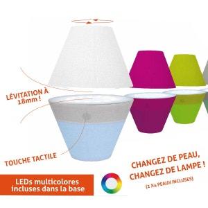 Lampe Anti-gravité  Mini ALTHURIA