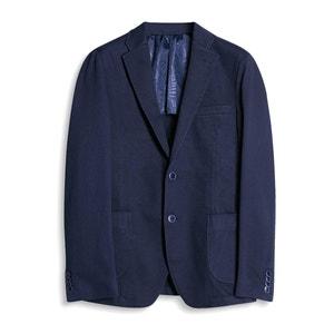 Giacca stile blazer ESPRIT