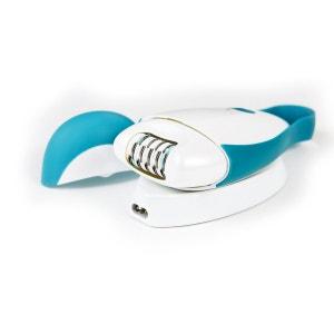 Epilateur électrique rechargeable Epil'Drop EP921- EPILADY