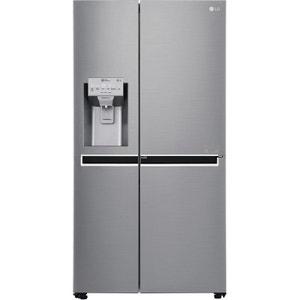 Réfrigérateur américain LG GSS6671PS LG