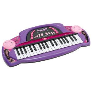 Chica Vampiro - Clavier Musical - SMO510201 SMOBY