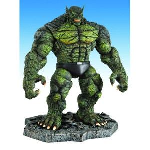 Marvel Select - Figurine Abomination - 18cm DIAMOND