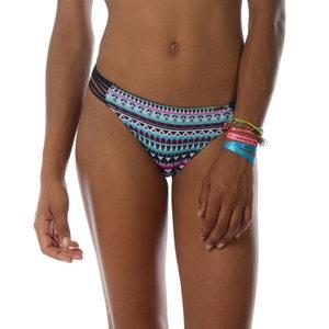 Bikini-Slip BANANA MOON