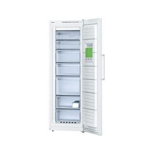 Congélateur armoire BOSCH GSN33VW31 BOSCH